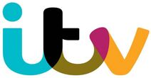ITV logo as of 2013, when Code Lyoko was broadcast on the British network in 2007.