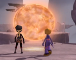 Code-lyoko-ulrich-and-odd-find-aelita-in-a-guardian
