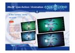 2012-04-21-pdfpresentationclevolutionmiptv0031
