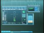 Uncharted Territory Aelita avatar image 1