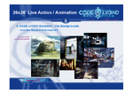 2012-04-21-pdfpresentationclevolutionmiptv0032