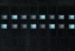 XANA multiple screens