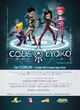 CodeLyokoEvolutionJapanExpoParisNewCGIDesign