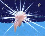 Flying Mines-1-