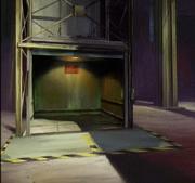 Code lyoko elevator-1-
