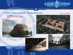 2013-02-14-pdfpresentationclevolutionbis0042