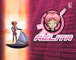 Aelita 4(2)-1-