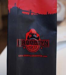 Coffee-gorilla1-thumb-620x707-31082