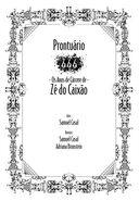 Prontuario666 3