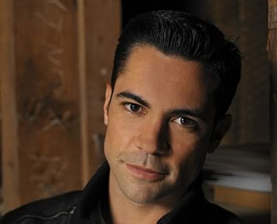 danny pino imdbdanny pino wife, danny pino burn notice, danny pino instagram, danny pino imdb, danny pino twitter, danny pino leaving law and order, danny pino wikipedia, danny pino left svu, danny pino svu, danny pino net worth, danny pino shirtless, danny pino law and order, danny pino scandal, danny pino family, danny pino 2015, danny pino y su esposa, danny pino ethnicity, danny pino facebook, danny pino married, danny pino siblings