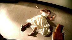 Cold Case S03E13 Debut