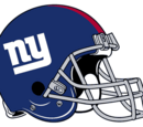 2012 Atlanta Falcons vs. New York Giants (Wild Card)
