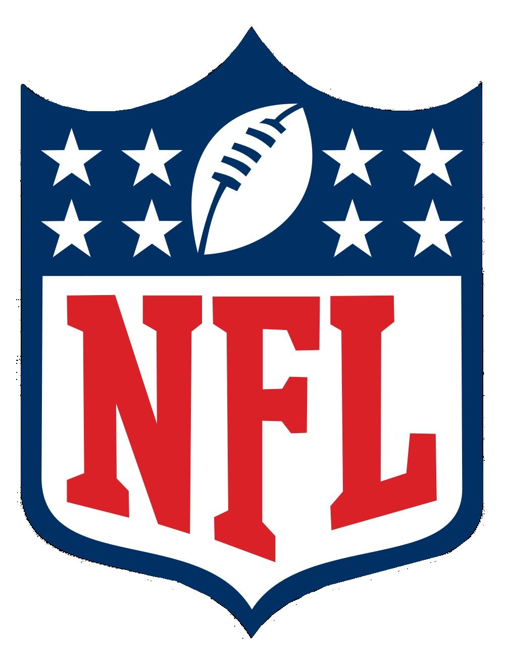 nfl american league