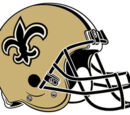 New Orleans Saints vs. San Francisco 49ers (2012, Divisional)