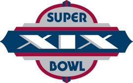 500px-Super Bowl XIX Logo