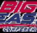 Big East Conference