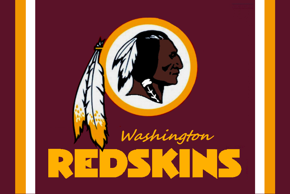 Image result for washington redskins