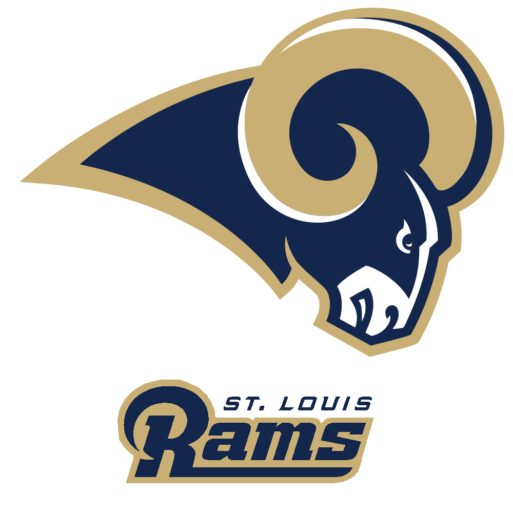 Los Angeles Rams - American Football Wiki - Wikia