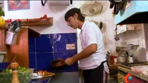 Anthony Bourdain - Colombia Ceviche-0