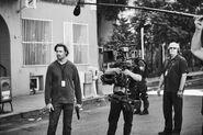 Josh Holloway as Will Bowman-2