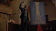 The Host Religion5