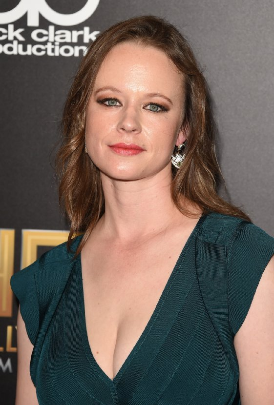 Thora Birch Nude Photos 57