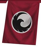 Redhatflag