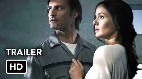 Colony Season 2 Trailer 2 (HD)