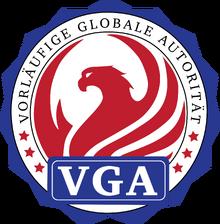 VGA emblem