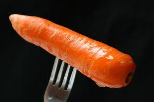 1035647 carrot