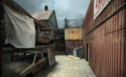 Map JunkFlea 2