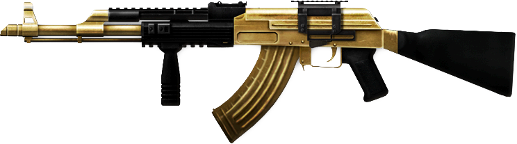 Combat Arms Registrieren