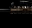 M6A3 DMR