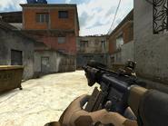 M16A4 Firebug Reload 3