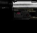 USP Tactical SE
