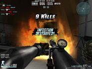 Combat-Arms 381