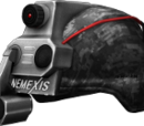 NEMEXIS Optical Sight