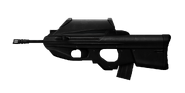 F2000 High Resolution