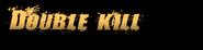 Double Kill 2008
