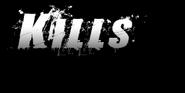 Kills 2008
