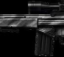 MSG-90 Hot Shot