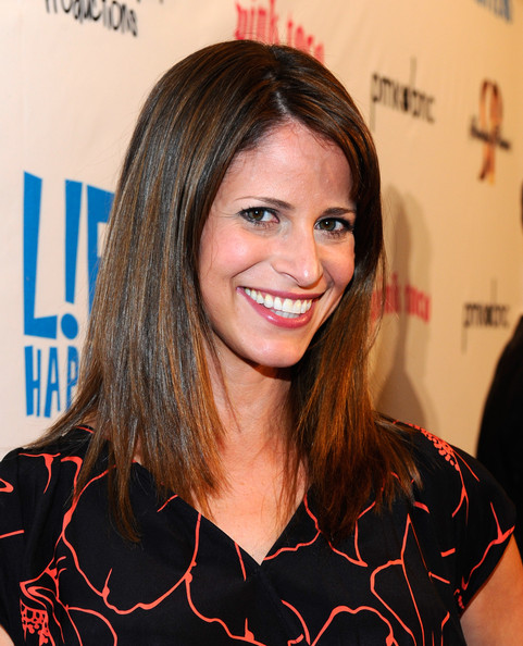 andrea savage nudography