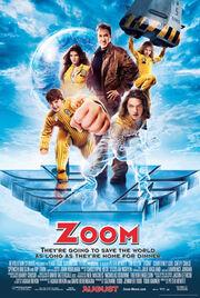 Zoom bigposter