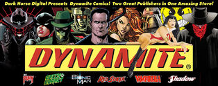Dynamite logo 2