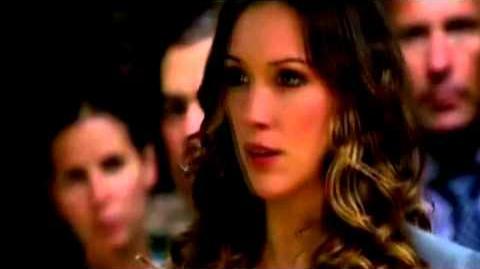Arrow 2x02 Promo - Identity - HD-0