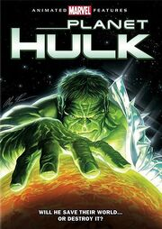 425px-Planet Hulk DVD