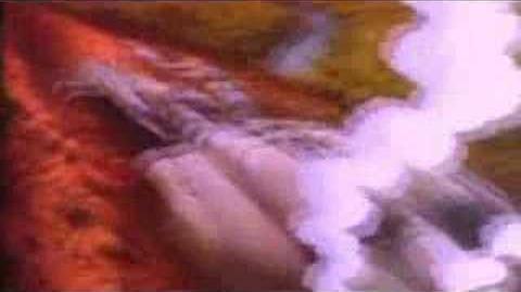 Dino Riders Intro