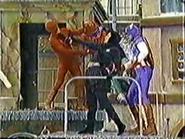 MACY DAY PARADE MARVEL 1989 (8)