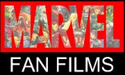 MARVEL FAN FILMS