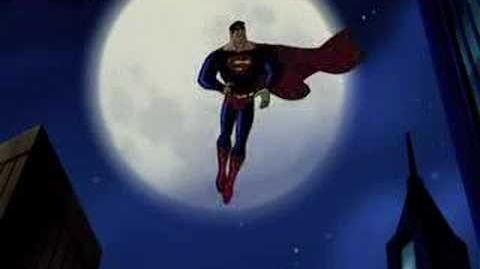 Superman Doomsday Trailer!-0